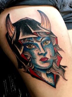 AndrewEdlin_AirwayHeights_DevilGirl_traditional_tattoo-min