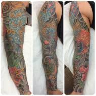 BrandonBobst_AirwayHeights_Tattoo_ ShiShi_JapaneseSleeve-min
