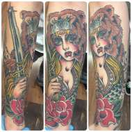 BrandonBobst_AirwayHeights_Tattoo_Hunting_Traditional-min