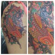 BrandonBobst_AirwayHeights_Tattoo_Japanese_koi-min