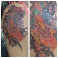 BrandonBobst_AirwayHeights_Tattoo_Japanese_koi-min