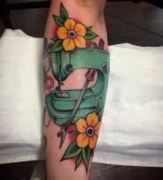 BrandonBobst_AirwayHeights_Tattoo_SewingMachine_Traditional-min